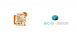 The Copper Cup, BCG