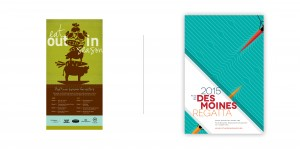 Design Group Posters